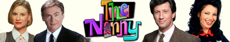 Image illustrative de The Nanny