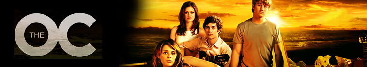 Image illustrative de The O.C.