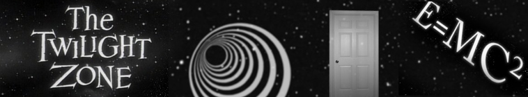 Image illustrative de The Twilight Zone