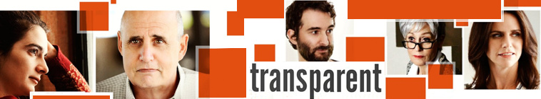 Image illustrative de Transparent
