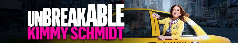 Image illustrative de Unbreakable Kimmy Schmidt