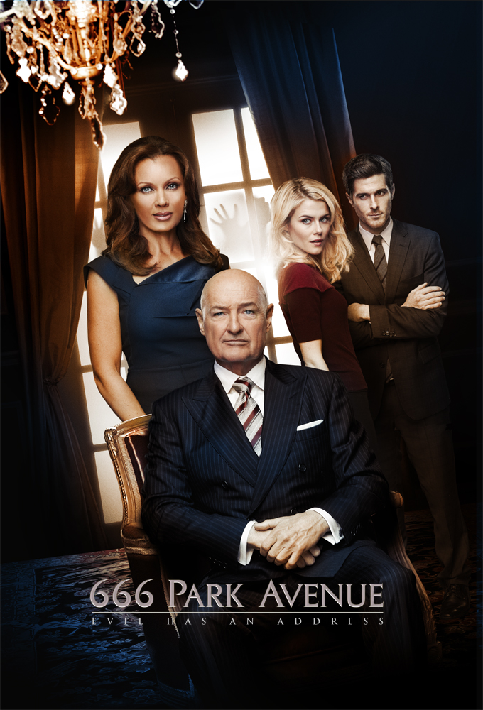 Image illustrative de 666 Park Avenue