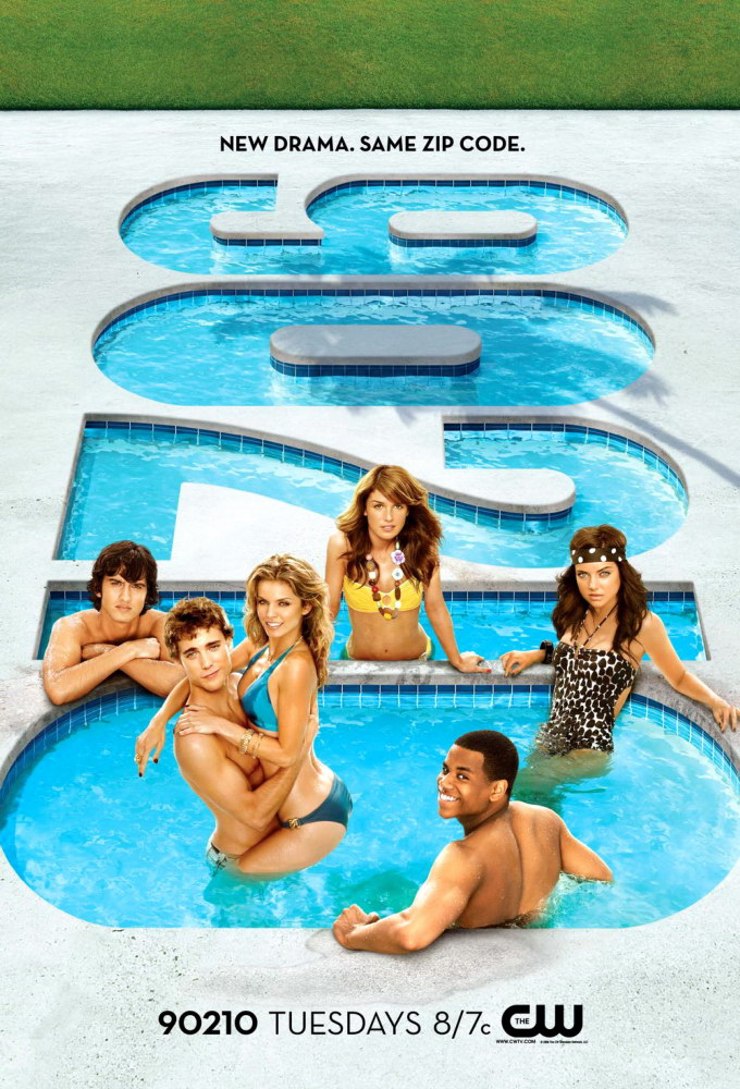 Image illustrative de 90210