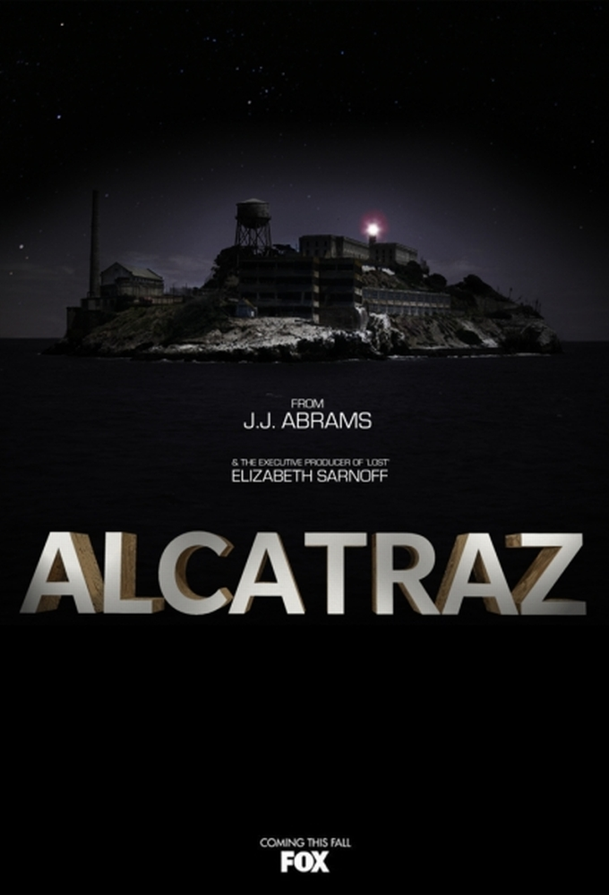 Image illustrative de Alcatraz