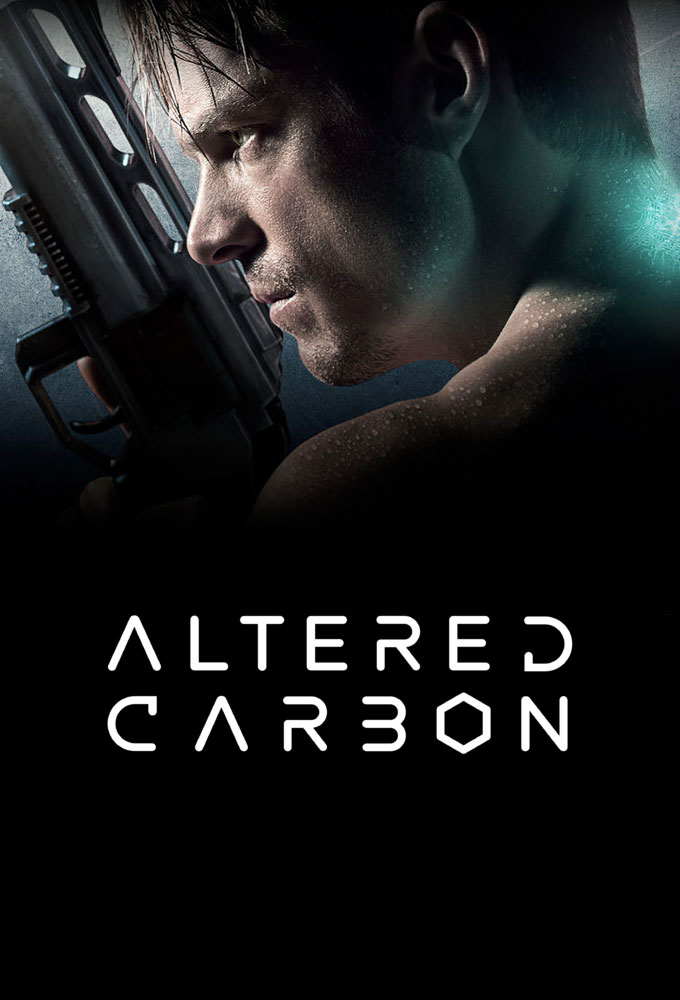 Image illustrative de Altered Carbon