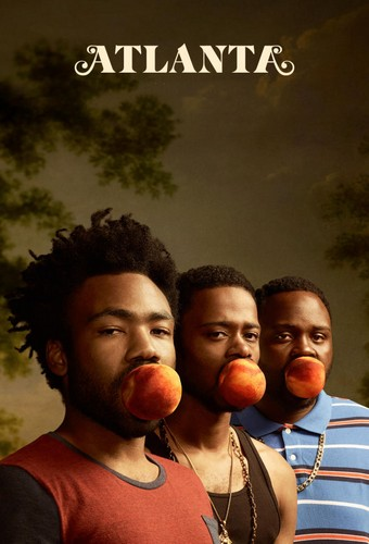 Image illustrative de Atlanta