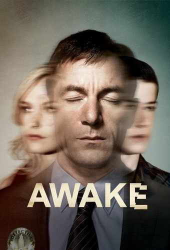 Image illustrative de Awake