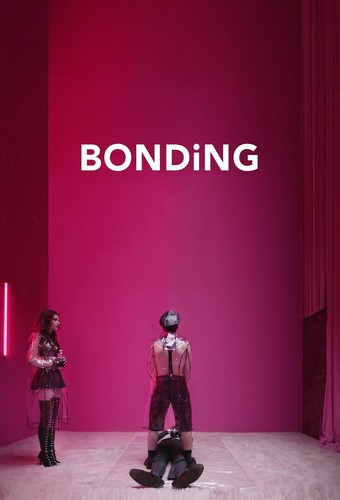 Image illustrative de BONDiNG
