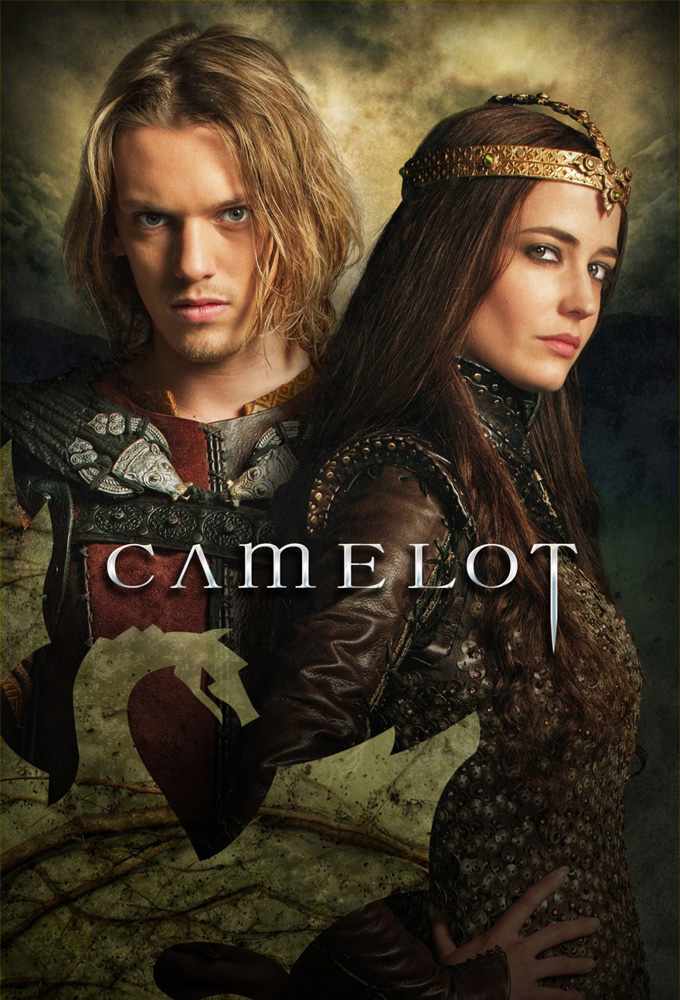 Image illustrative de Camelot