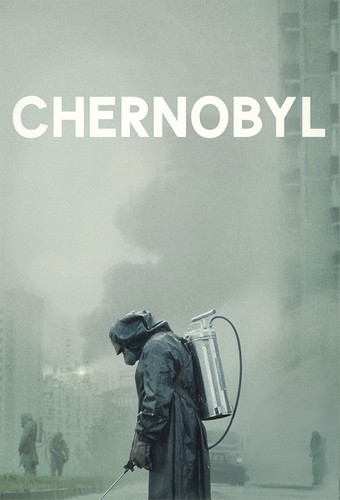 Image illustrative de Chernobyl
