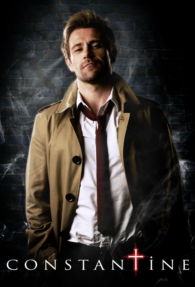 Image illustrative de Constantine