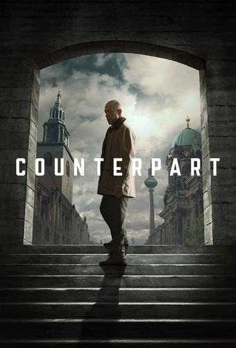 Image illustrative de Counterpart