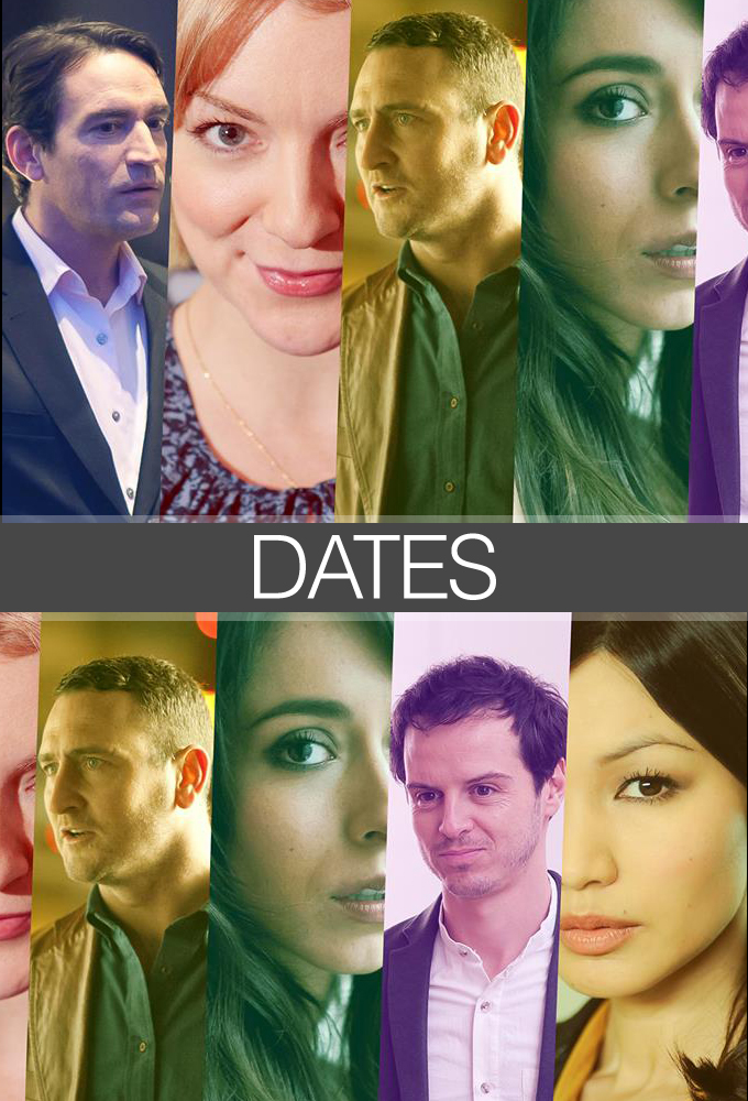 Image illustrative de Dates