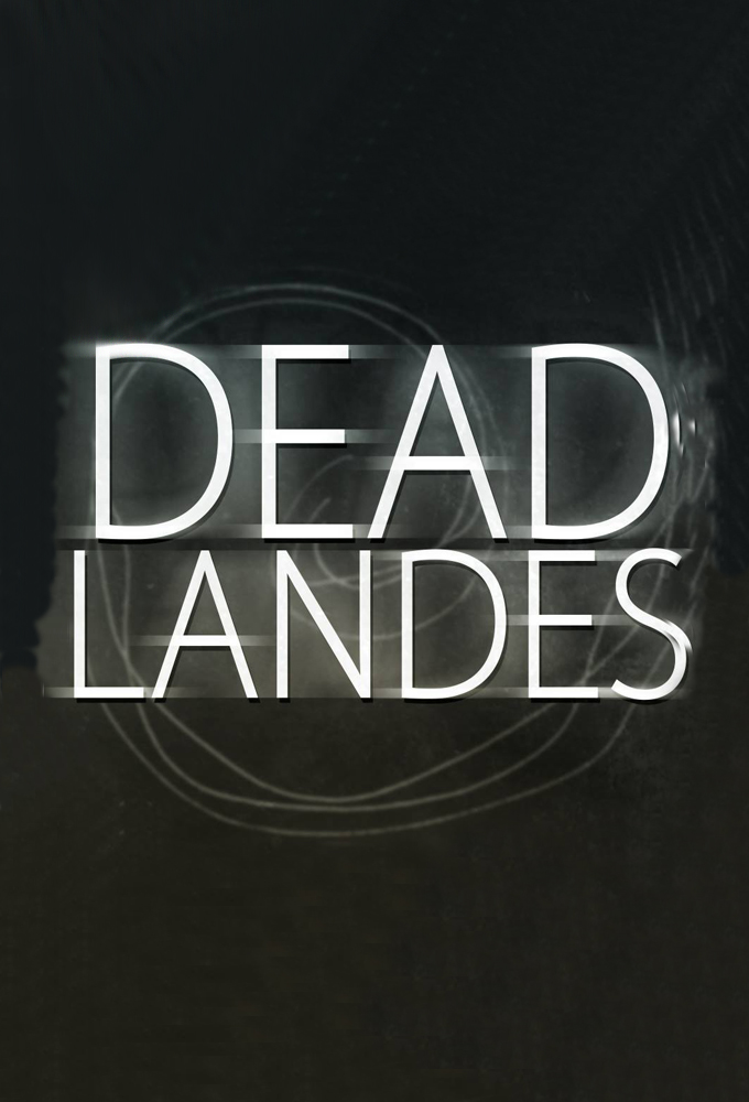 Image illustrative de Dead Landes, les escapés