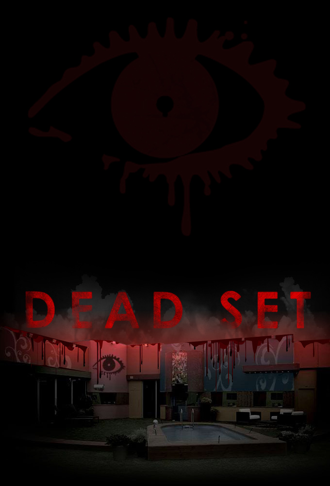 Image illustrative de Dead Set