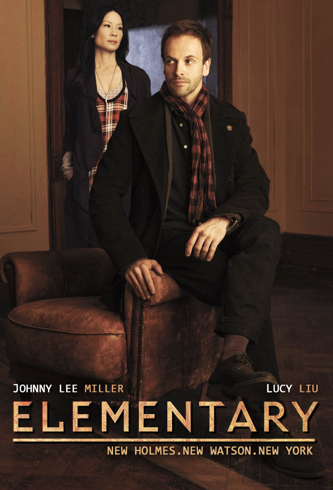 Image illustrative de Elementary