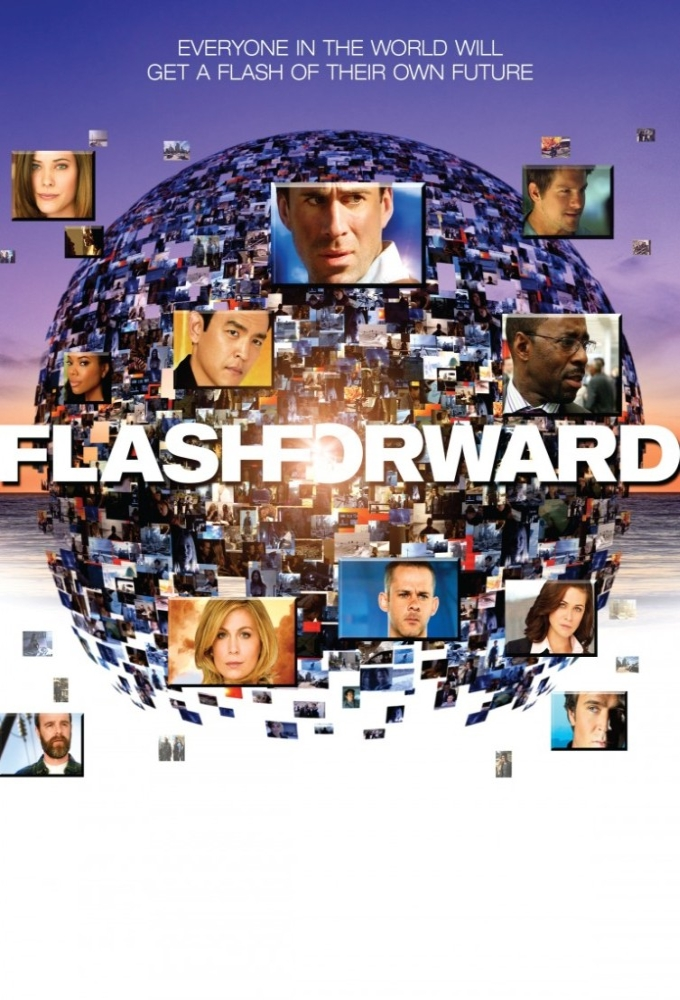 Image illustrative de FlashForward