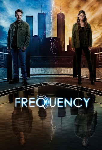 Image illustrative de Frequency