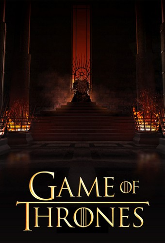 Image illustrative de Game of Thrones