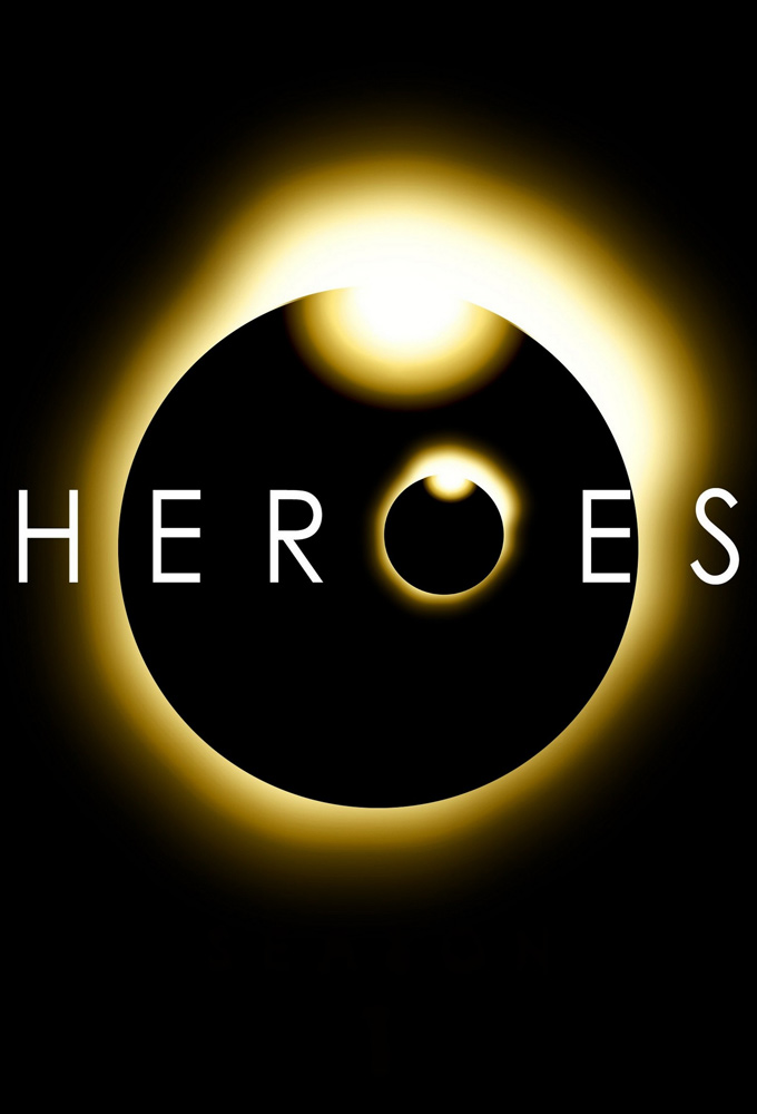 Image illustrative de Heroes