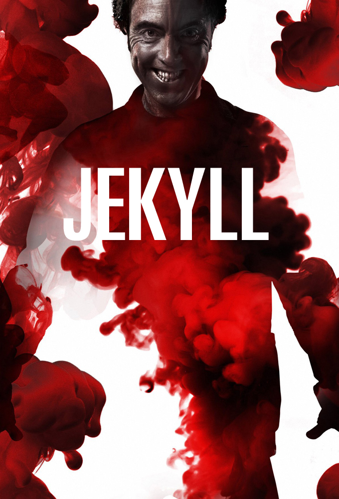 Image illustrative de Jekyll
