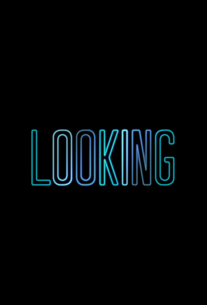 Image illustrative de Looking