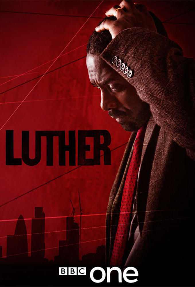 Image illustrative de Luther