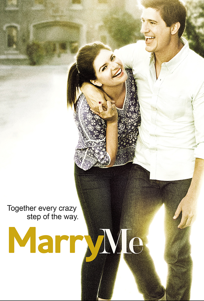 Image illustrative de Marry Me