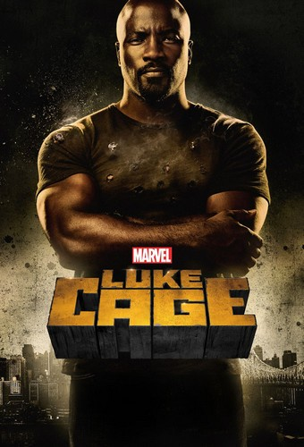 Image illustrative de Marvel's Luke Cage