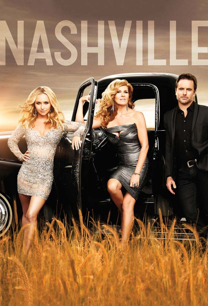 Image illustrative de Nashville
