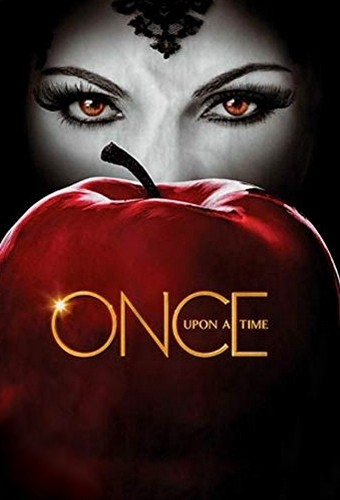 Image illustrative de Once Upon A Time