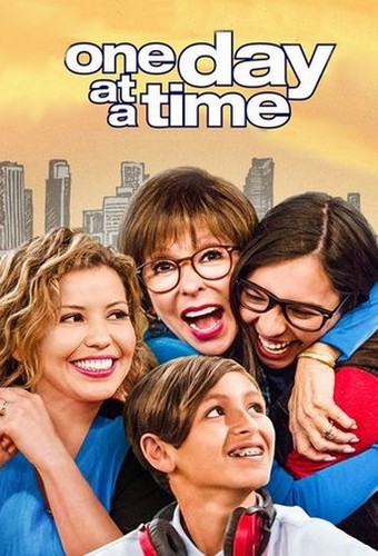 Image illustrative de One Day at a Time (2017)