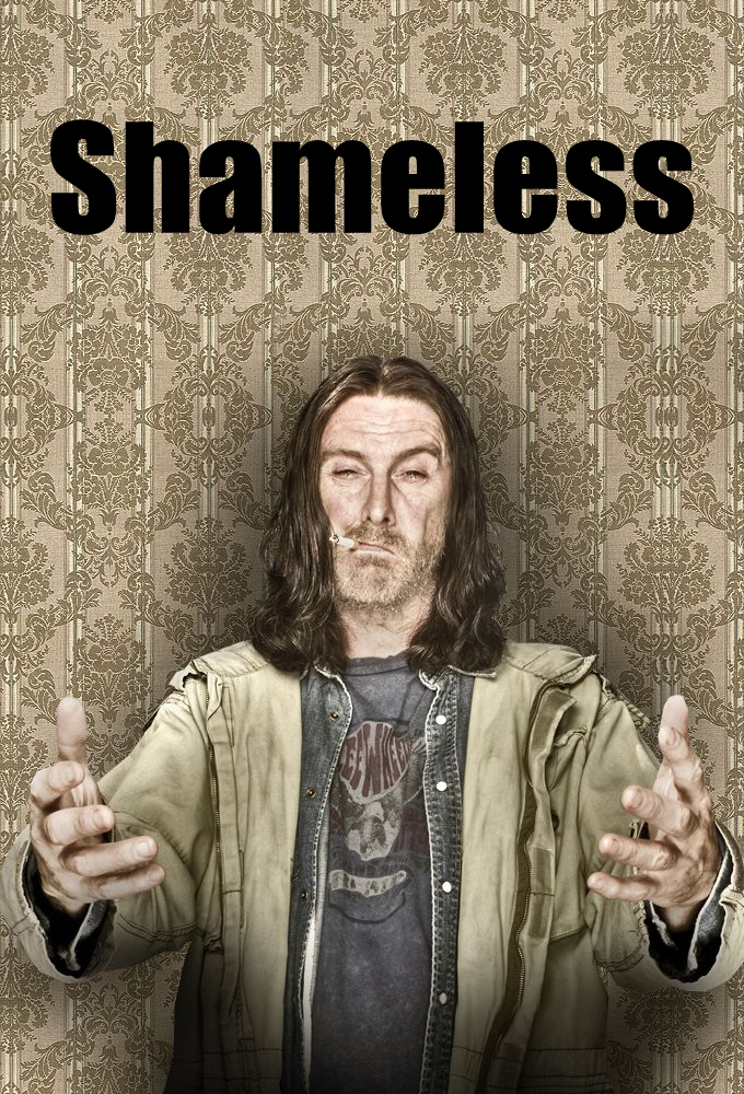 Image illustrative de Shameless (UK)