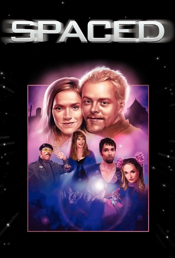 Image illustrative de Spaced