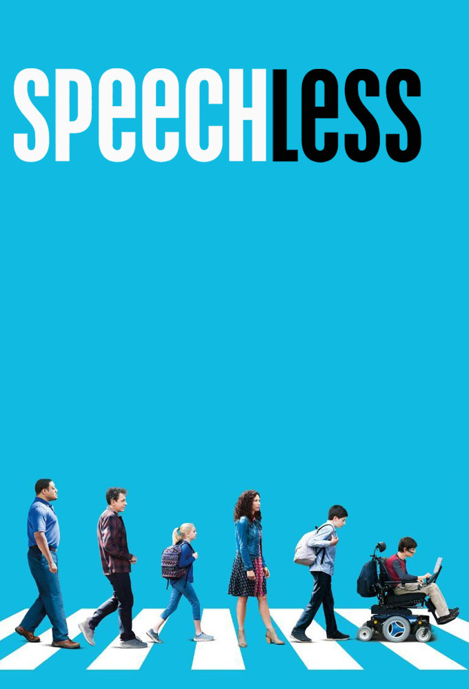Image illustrative de Speechless
