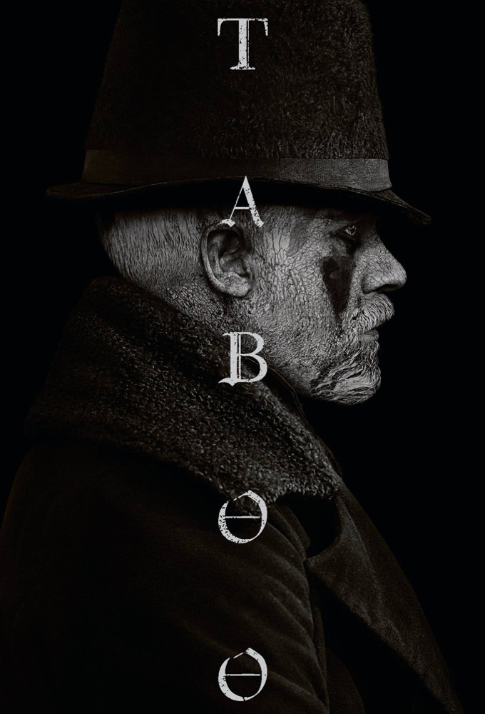 Image illustrative de Taboo (2016)