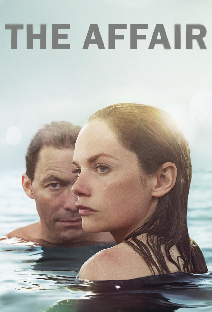 Image illustrative de The Affair