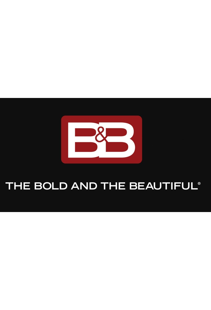 Image illustrative de The Bold and the Beautiful