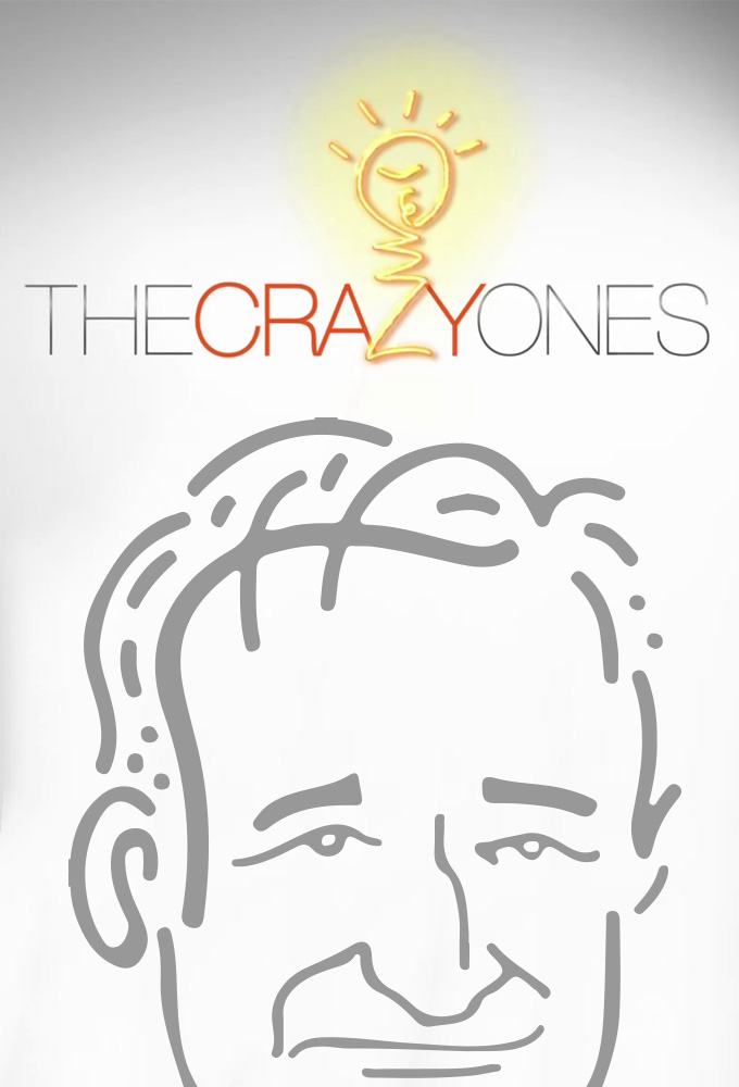 Image illustrative de The Crazy Ones