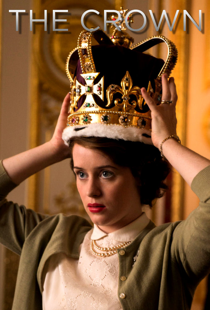 Image illustrative de The Crown
