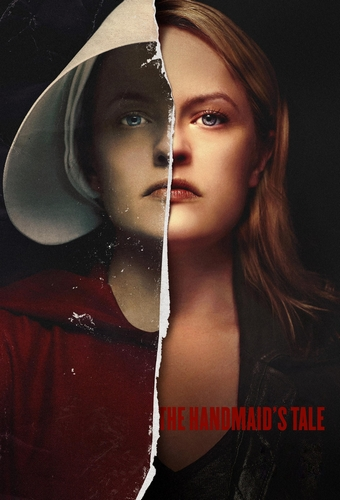 Image illustrative de The Handmaid's Tale