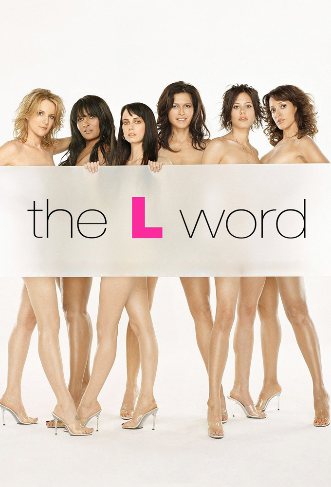 Image illustrative de The L Word
