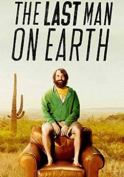 Image illustrative de The Last Man on Earth