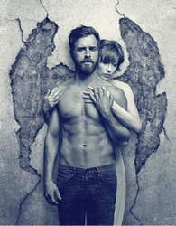 Image illustrative de The Leftovers