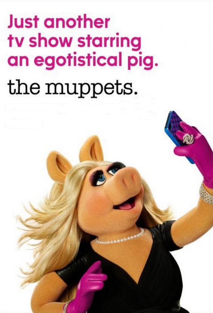 Image illustrative de The Muppets