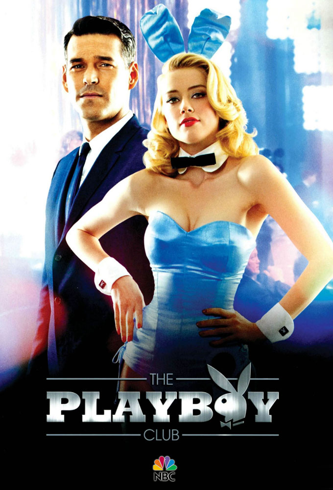 Image illustrative de The Playboy Club