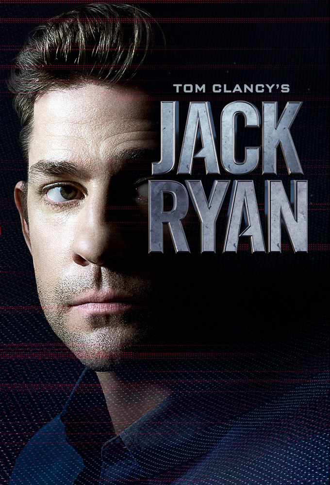 Image illustrative de Tom Clancy's Jack Ryan