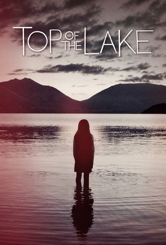 Image illustrative de Top Of The Lake