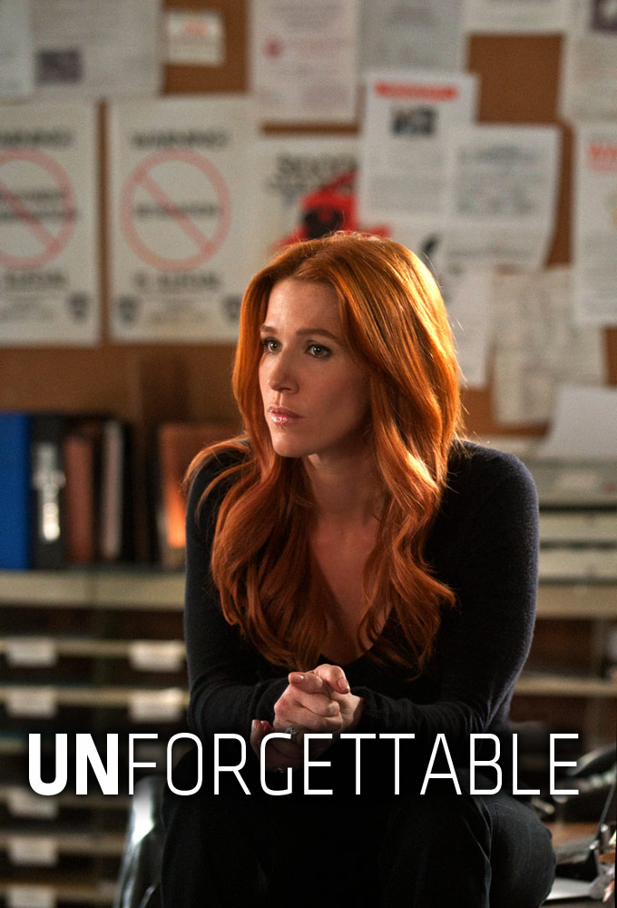 Image illustrative de Unforgettable