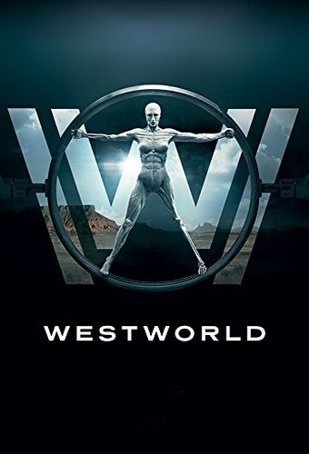 Image illustrative de Westworld